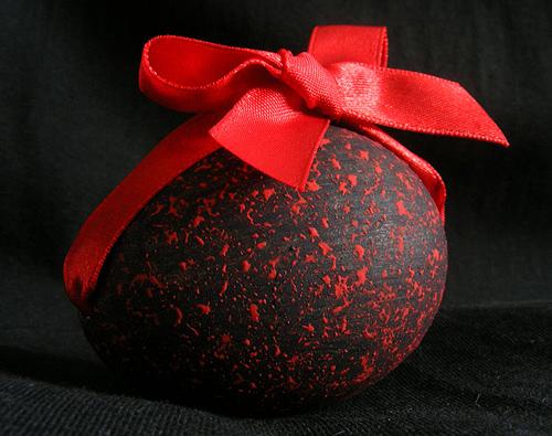 Devilish Easter