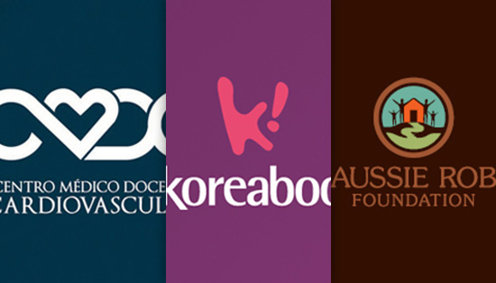 logo design roundup 1