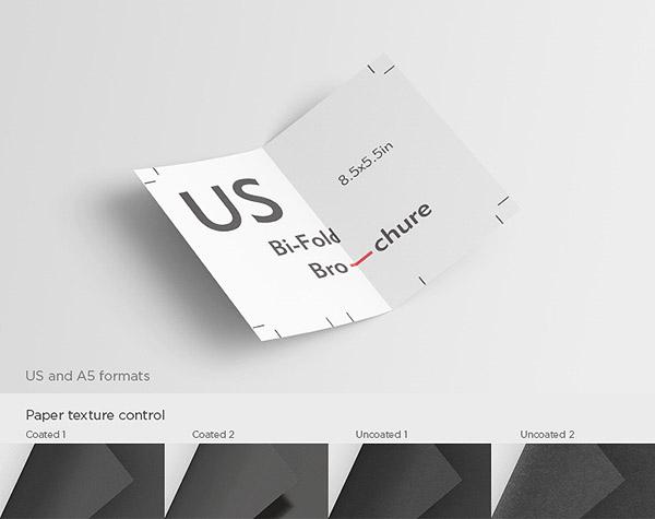 Brochure US