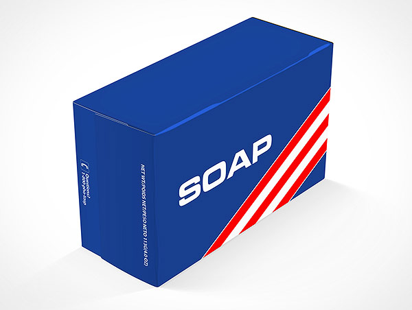 SOAPBOX001