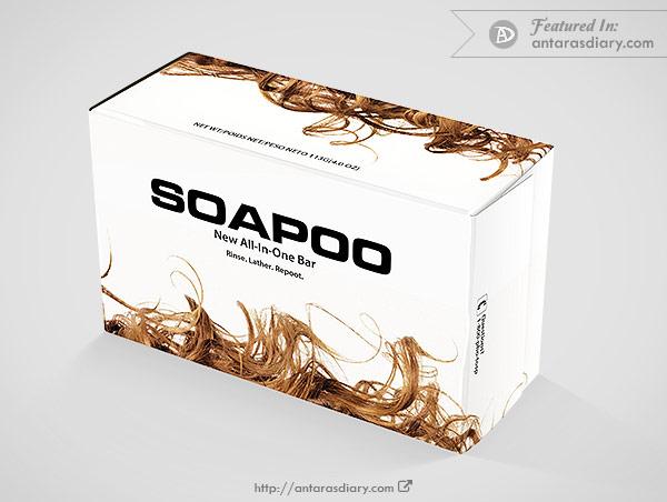 SOAPBOX004