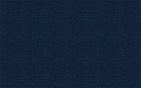 Blue Blanket Texture Seamless Fabric Texture Photoshop Tutorial Blue